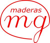 Maderas Mg